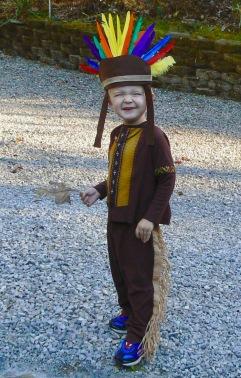 cute-halloween-indian-costume