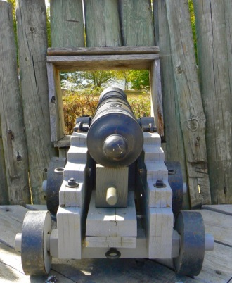 ft-loudoun-cannon