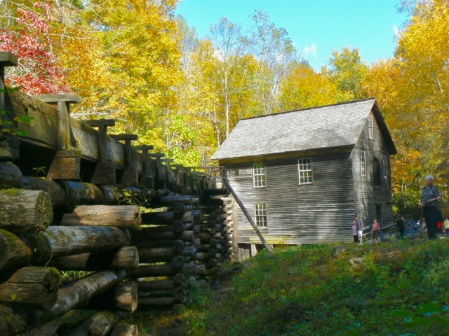 mingus-mill-in-fall