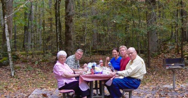 wes siegrist greenbrier picnic area.jpg