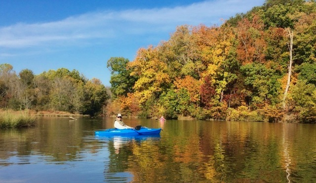wes siegrist kayaking in fall.jpg