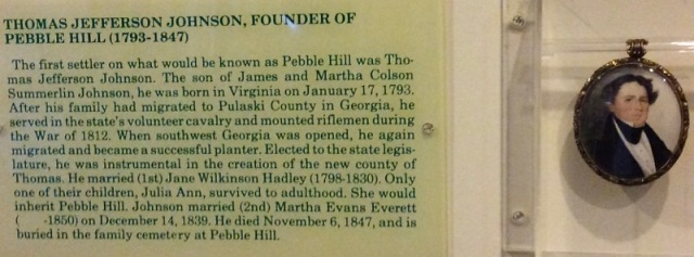 miniature-portrait-thomas-jefferson-johnson-pebble-hill-plantation
