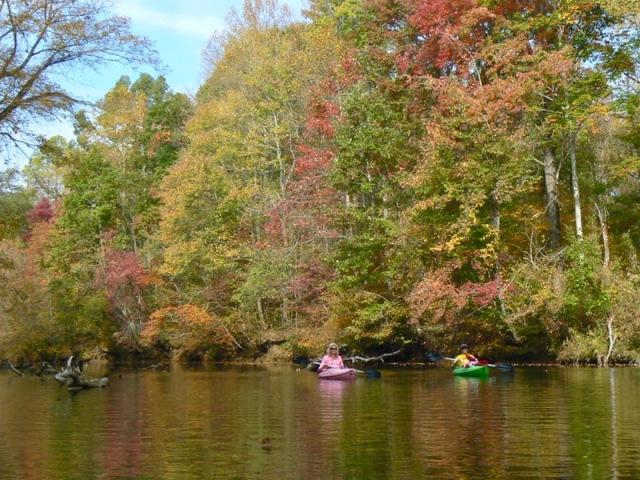 rchelle-siegrist-kayaking