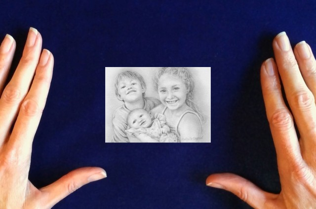 Allison, Bubba and Raelynn by Rachelle Siegrist with hands.jpg
