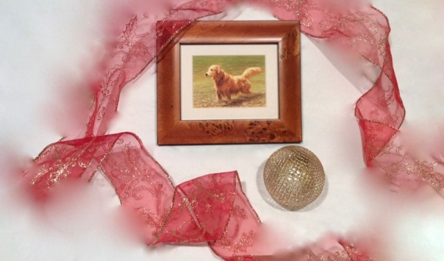 golden-retriever-dog-painting-miniature-by-rachelle-siegrist