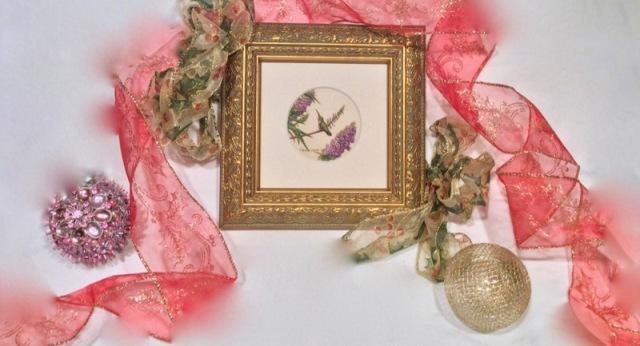 hummingbird-miniature-painting-rachelle-siegrist