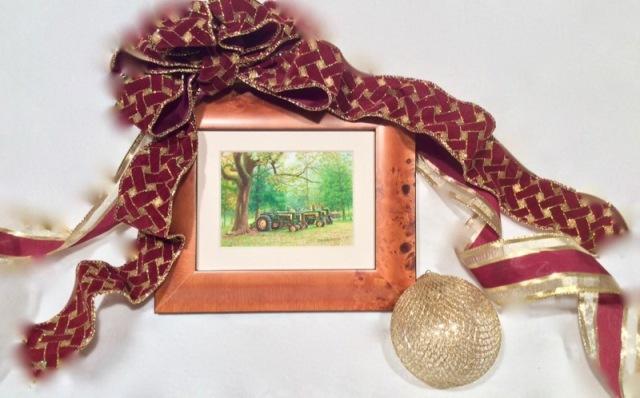 john-deere-tractor-painting-rachelle-siegrist