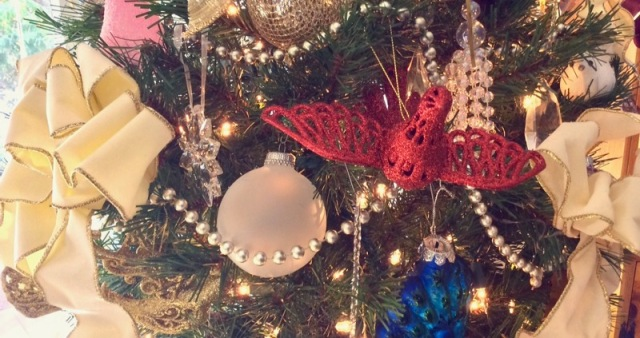 rachelle-siegrist-christmas-tree