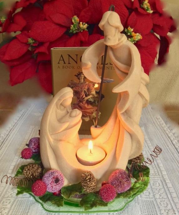 wes and rachelle siegrist nativity.jpg