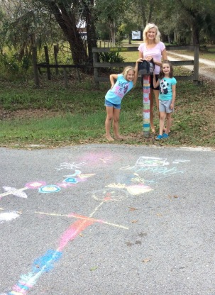chalk-art-with-rachelle-siegrist