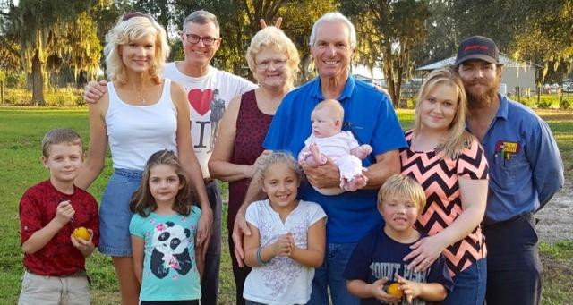 rachelle siegrist family.jpg