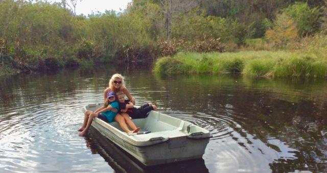 rachelle siegrist in boat.jpg
