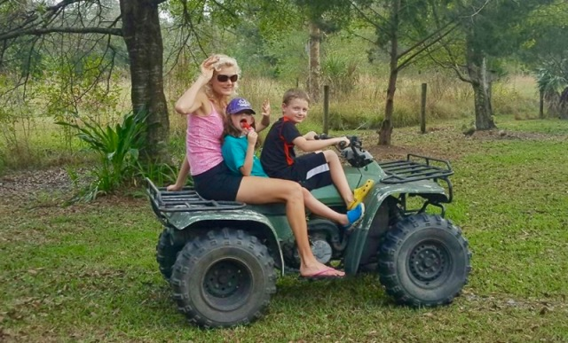 rachelle siegrist on 4-wheeler.jpg