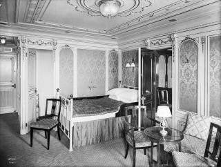 titanic-state-room-copy