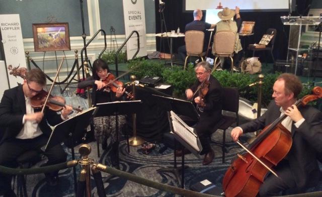 charleston-symphony-orchestra-quartet