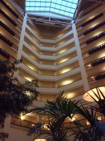 tulsa-renaissance-hotel-and-convention-center-lobby