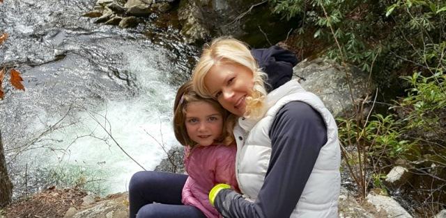 Haydyn and Rachelle by falls.jpg