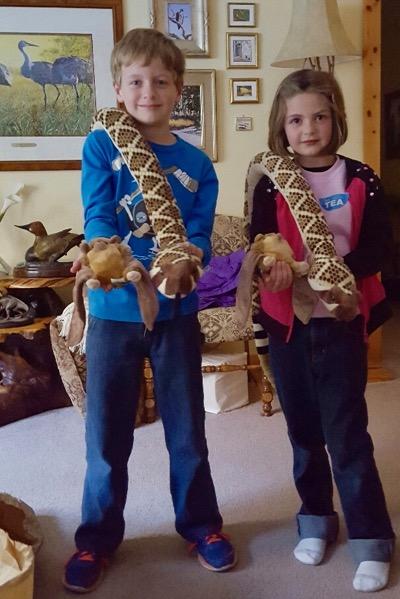 rattle snakes.jpg