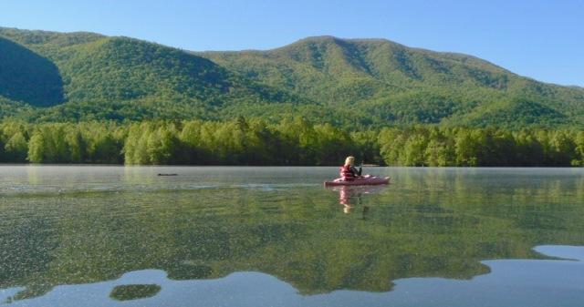 kayaking rachelle siegrist.jpg
