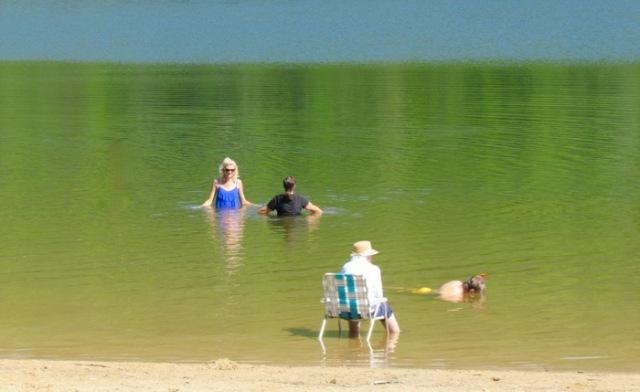 rachelle siegrist swimming.jpg