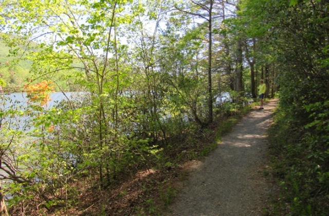 wes siegrist hiking.jpg