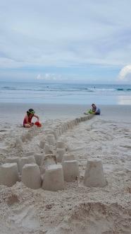 ft. pierce beach