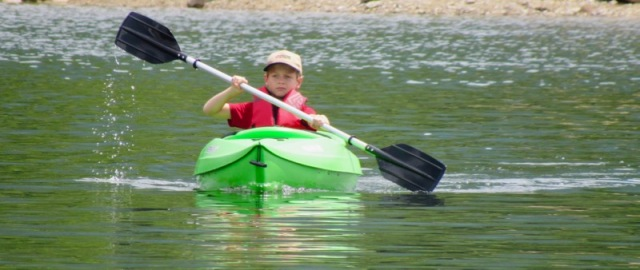 tyler kayaking.jpg