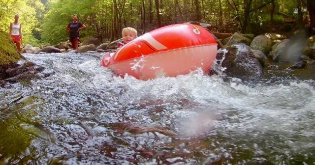 Chance rafting.jpg