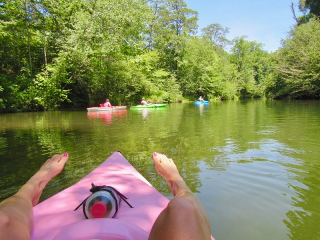 kayaking with rachelle siegrist.jpg