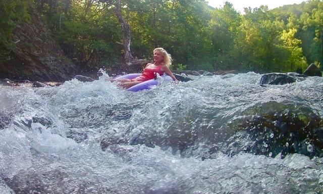rachelle siegrist extreme tubing.jpg