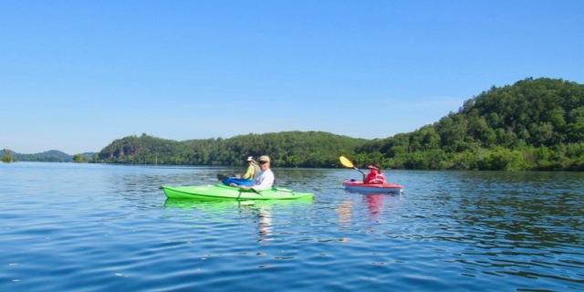 siegrist kayaking.jpg