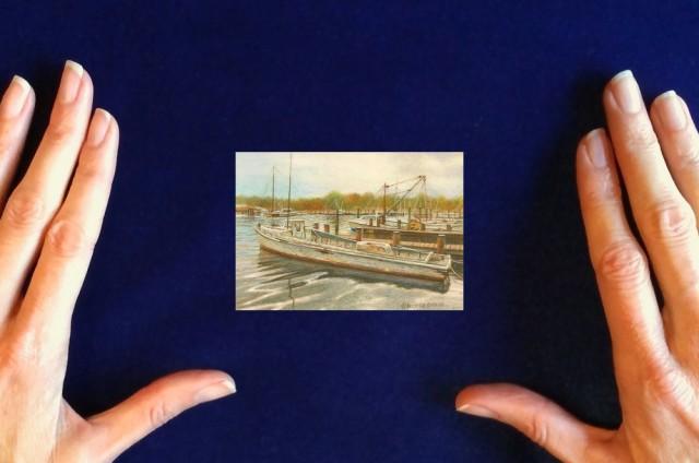 Dogwood_Harbor,_Tilghman_Island-by-Rachelle-Siegrist1