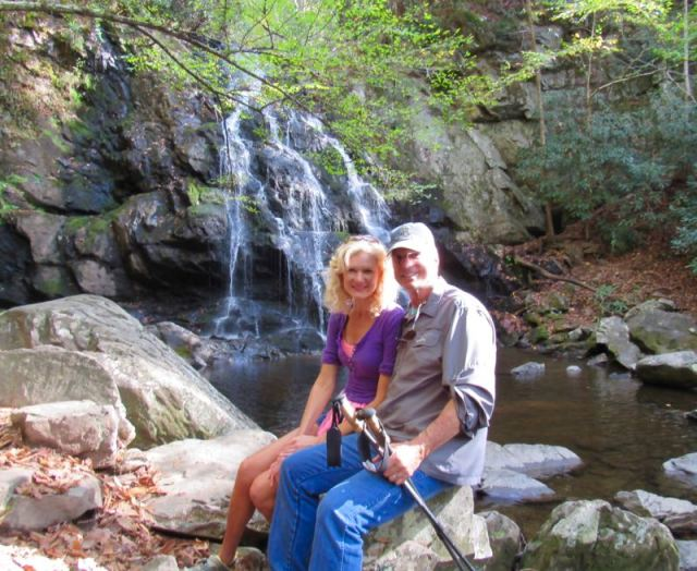 rachelle siegrist by waterfall.jpg