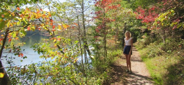 rachelle siegrist hiking in fall.jpg