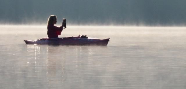 rachelle siegrist kayaking.jpg