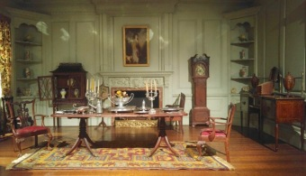 miniature Thorne rooms2