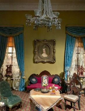 miniature thorne rooms3
