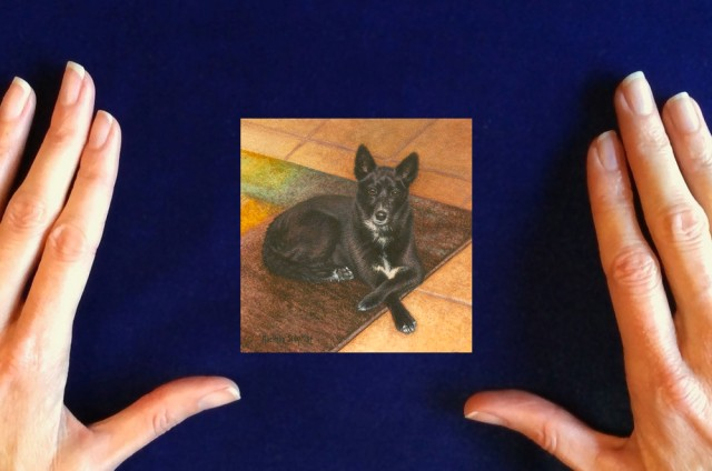 Dog_Painting_Ace-Mason_by_Rachelle_Siegrist1