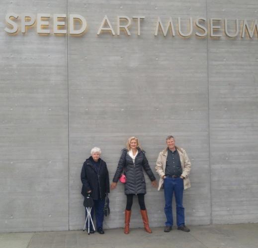 rachelle wes siegrist speed art museum