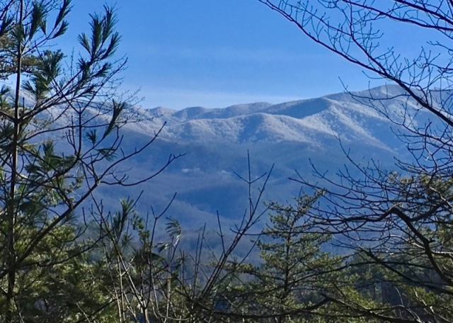 hike the smokies with rachelle siegrist3