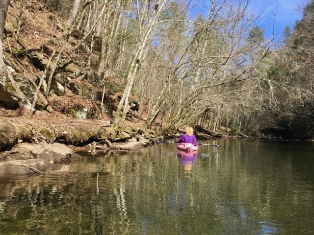 rachelle siegrist kayaking2