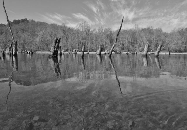 rachelle siegrist mountain lake photos5