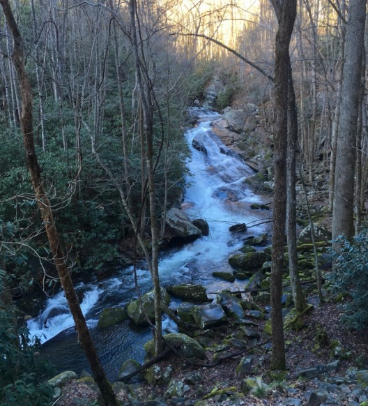 hike the smokies2