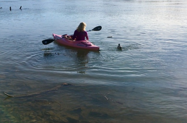 kayaking.7