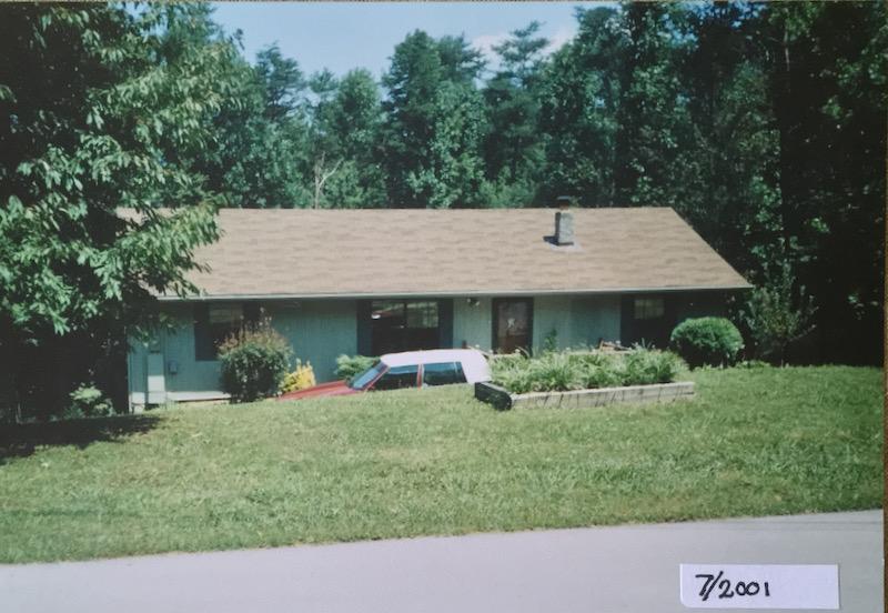 rachelle&wes siegrist house13