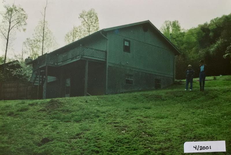 rachelle&wes siegrist house16
