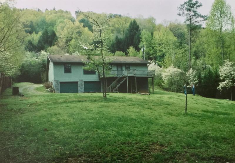 rachelle&wes siegrist house18